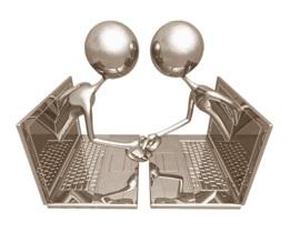 Ambiente de Trabalho Virtual