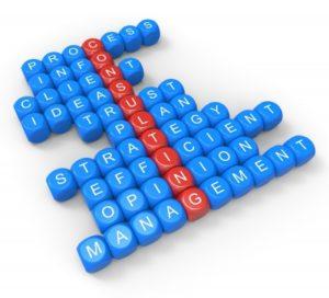 Por que optar pela consultoria online?