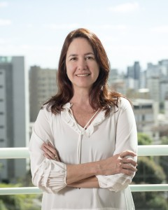 Cláudia Vilela