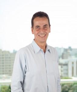 Paulo Cerri