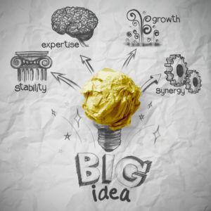 Conheça a importância da inovação em tempos de crise