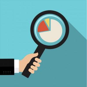 como fazer pesquisa de mercado?