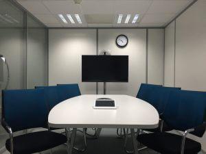 investir em consultoria online de negócios