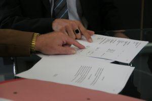 Entenda a importância da consultoria para o seu negócio