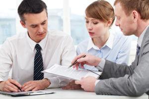 Contratar uma consultoria especializada vale a pena para sua empresa?