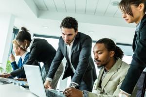 5 novidades do mundo dos negócios que você precisa conhecer!