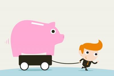 curso de controle financeiro