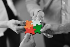 Como avaliar a empresa para a distribuição da herança