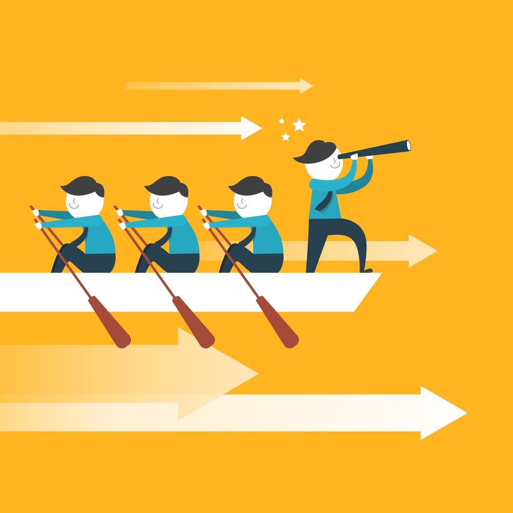 Saiba como a Inteligência Competitiva pode melhorar as vendas!