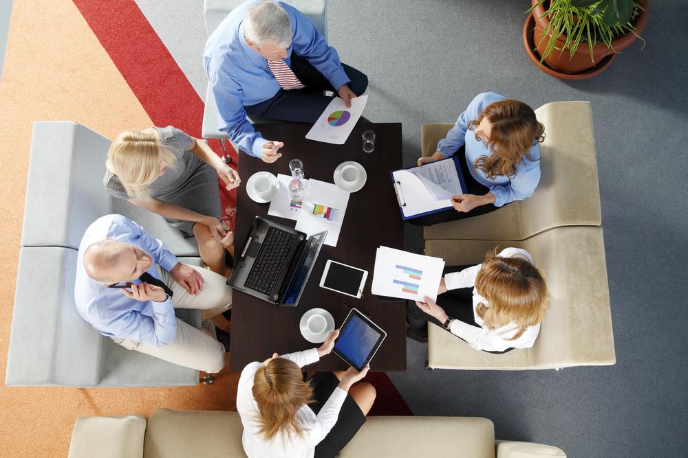 6 dicas para tornar a equipe de vendas mais eficiente!