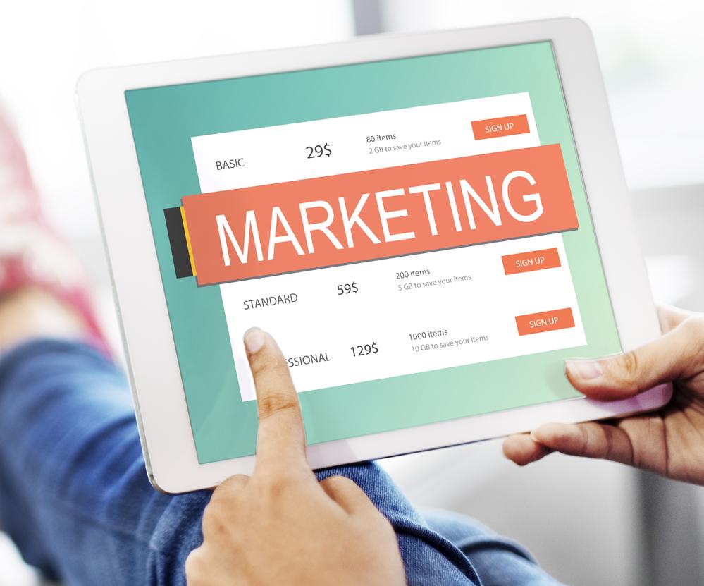 Sua empresa já tem plano de marketing? Saiba por que ela vai precisar