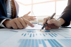Planejamento estratégico em pequenas e médias empresas
